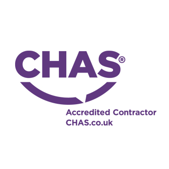 accreditation-logo-chas