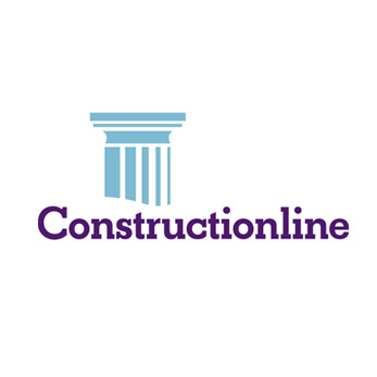 accreditation-logo-constructionline