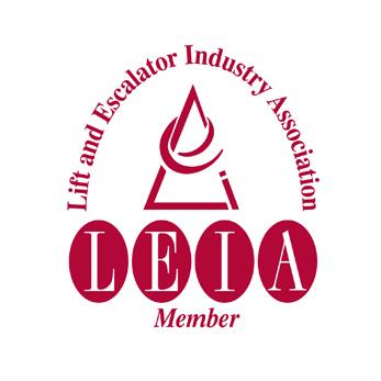 accreditation-logo-leia