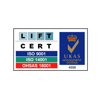accreditation-logo-lift-cert2