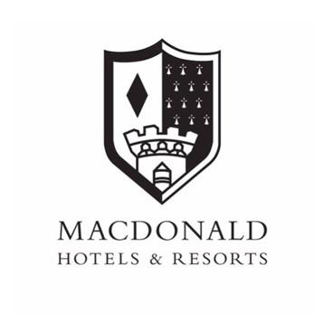 accreditation-logo-macdonald-hotels