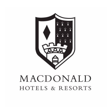 accreditation-logo-macdonald-hotels