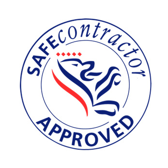 accreditation-logo-safe-contractor
