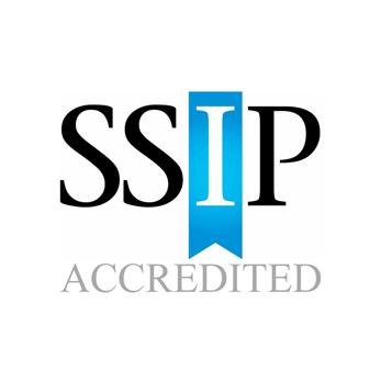 accreditation-logo-ssip