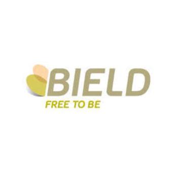 client-logo-bield