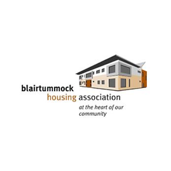 client-logo-blairtumnock