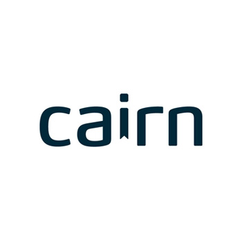 client-logo-cairn
