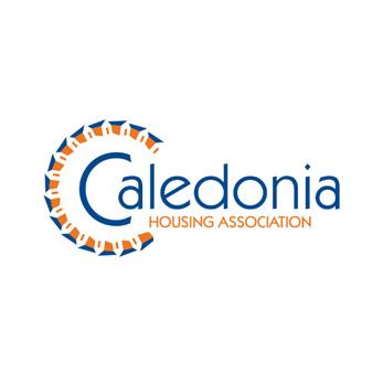 client-logo-caledonia