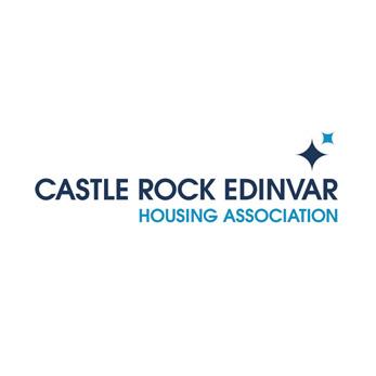 client-logo-castle-rock-edinvar