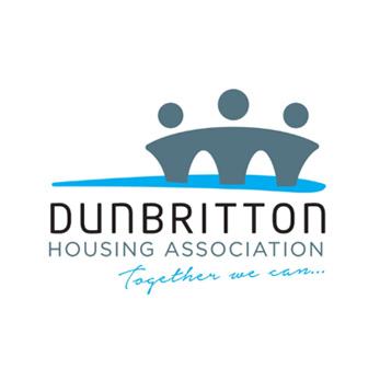 client-logo-dunbritton