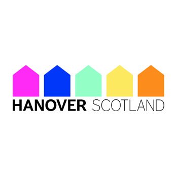 client-logo-hanover