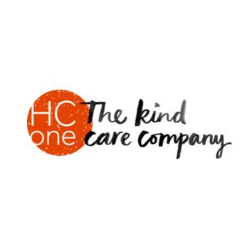 client-logo-hc-one