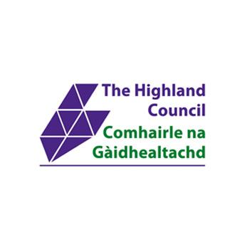 client-logo-highland