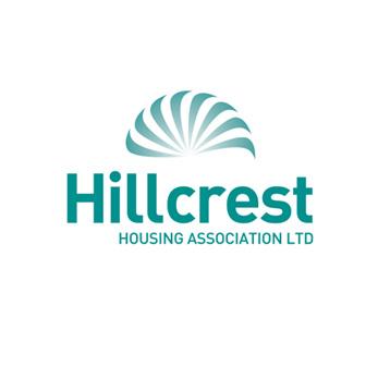 client-logo-hillcrest