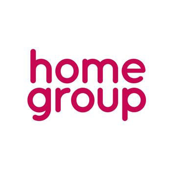 client-logo-home-groupware