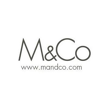 client-logo-mackays