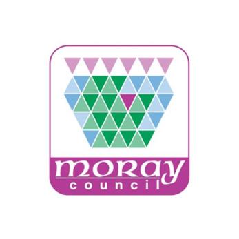 client-logo-moray
