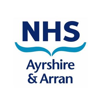 client-logo-nhs-ayrshire