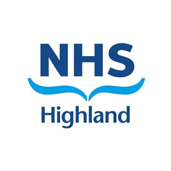 client-logo-nhs-highland
