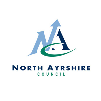 client-logo-north-ayrshire