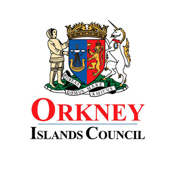 client-logo-orkney-islands