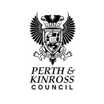 client-logo-perth