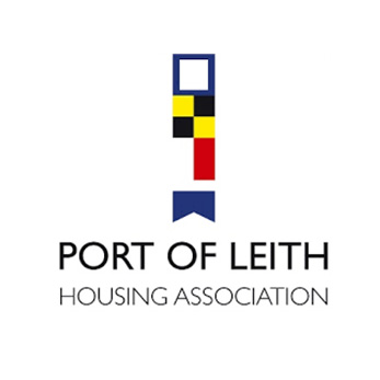 client-logo-port-of-leith