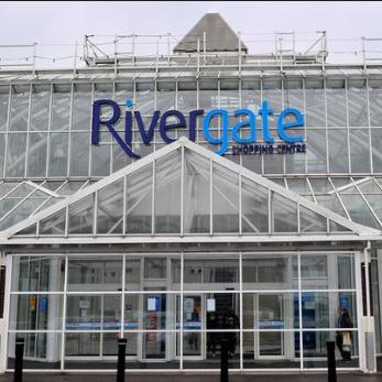 client-logo-rivergate