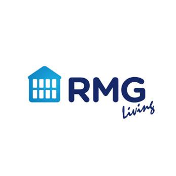 client-logo-rmg