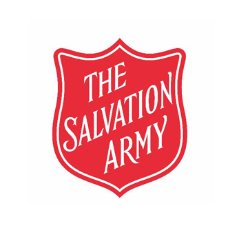 client-logo-salvation-army