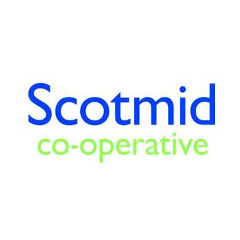 client-logo-scotmid