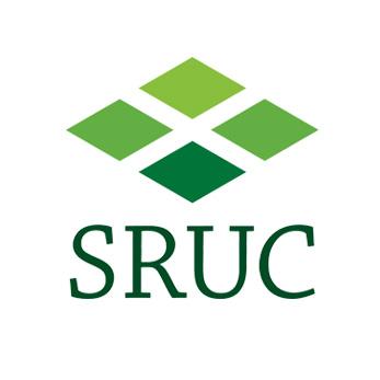 client-logo-sruc