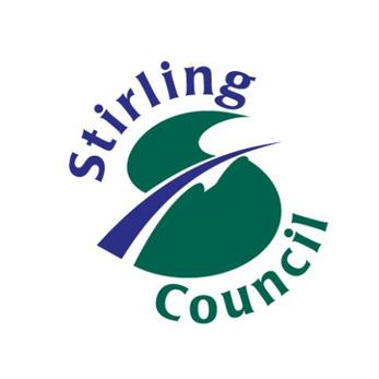 client-logo-stirling