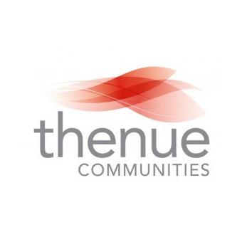 client-logo-thenue