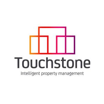 client-logo-touchstone