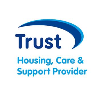 client-logo-trust