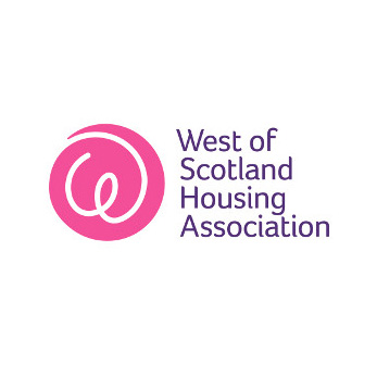 client-logo-west-of-scotland