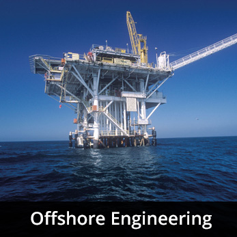 offshore lift engineering