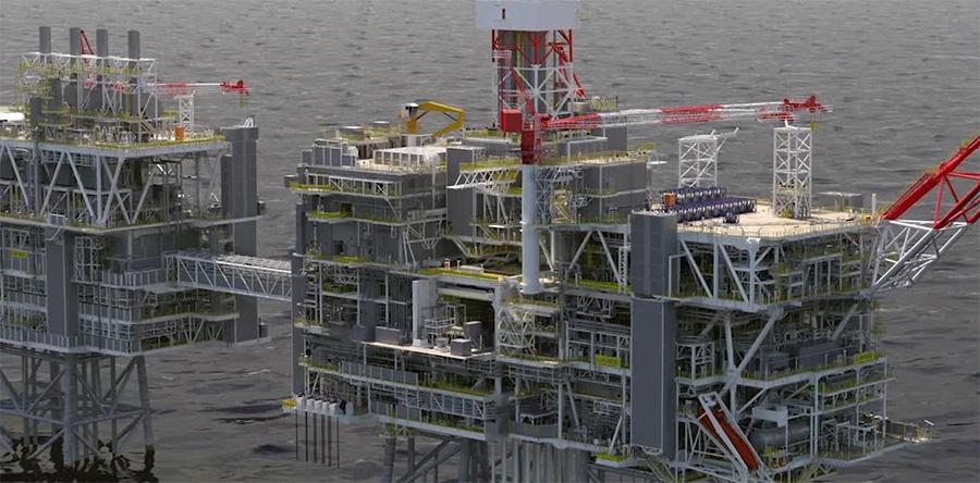 offshore lift engineering scotland uk international
